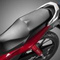 Honda-CB-125-F-Image-034