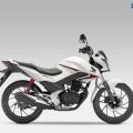 Honda-CB-125-F-Image-036