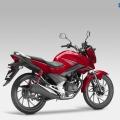 Honda-CB-125-F-Image-037