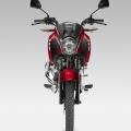 Honda-CB-125-F-Image-038