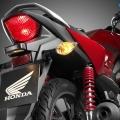 Honda-CB-125-F-Image-040