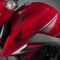 Honda-CB-125-F-Image-041