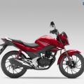 Honda-CB-125-F-Image-043