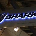 2013-Shark-KaskModelleri-027
