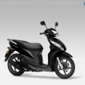 HondaVision50-2012-001