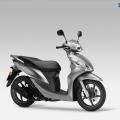 HondaVision50-2012-002
