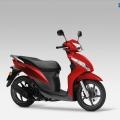 HondaVision50-2012-003