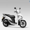 HondaVision50-2012-005