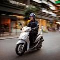 HondaVision50-2012-006