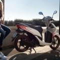 HondaVision50-2012-007
