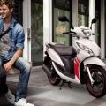 HondaVision50-2012-009