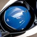 HondaVision50-2012-010