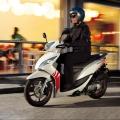 HondaVision50-2012-012
