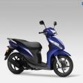 HondaVision50-2012-014