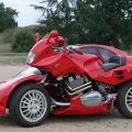 Ilginc-Sepetli-Motorlar-002