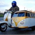 Ilginc-Sepetli-Motorlar-003