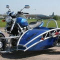 Ilginc-Sepetli-Motorlar-006
