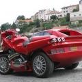 Ilginc-Sepetli-Motorlar-011