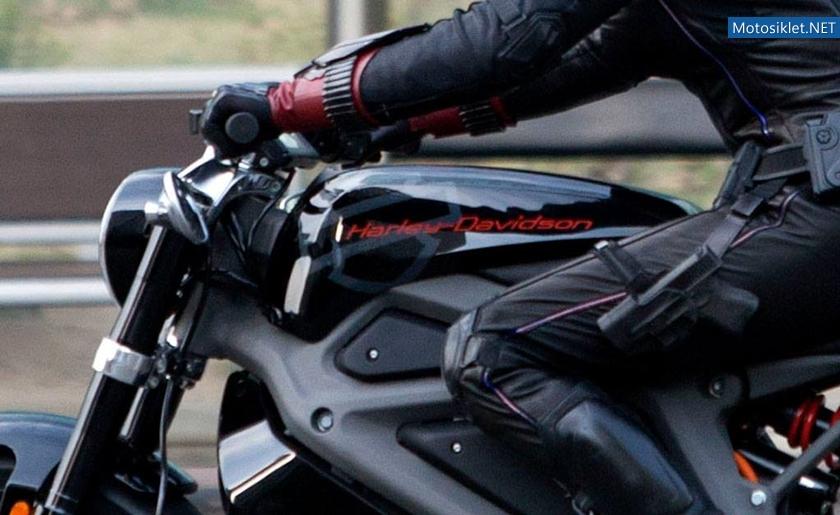 HarleyDavidson-Livewire-ElektrikliHarley-modeli-0001