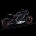 HarleyDavidson-Livewire-ElektrikliHarley-modeli-0002