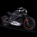 HarleyDavidson-Livewire-ElektrikliHarley-modeli-0003