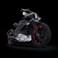 HarleyDavidson-Livewire-ElektrikliHarley-modeli-0004