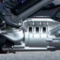HarleyDavidson-Livewire-ElektrikliHarley-modeli-0006