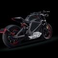 HarleyDavidson-Livewire-ElektrikliHarley-modeli-0008