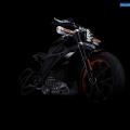 HarleyDavidson-Livewire-ElektrikliHarley-modeli-0011