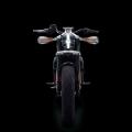 HarleyDavidson-Livewire-ElektrikliHarley-modeli-0013