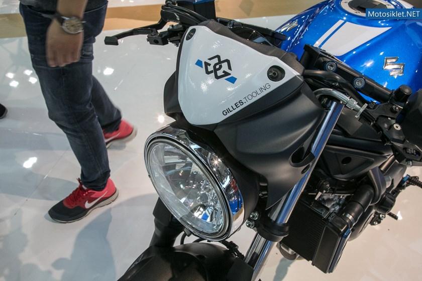 milan-motosiklet-fuari-2015-suzuki_10