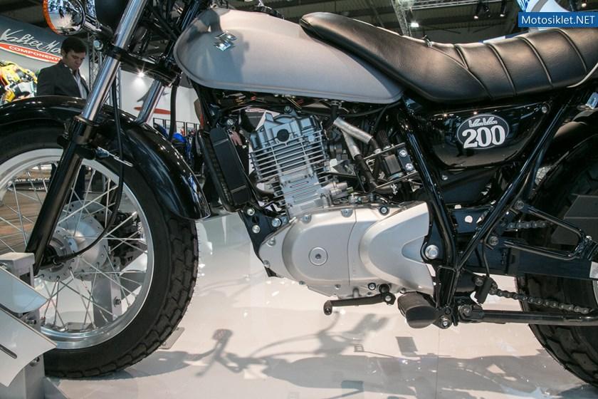 milan-motosiklet-fuari-2015-suzuki_29