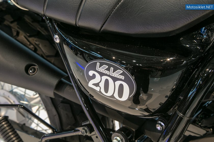 milan-motosiklet-fuari-2015-suzuki_31