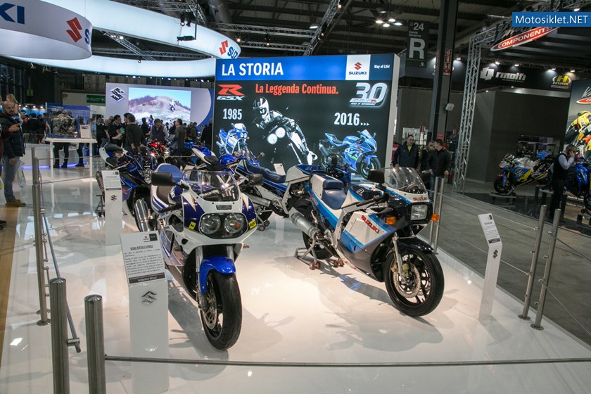 milan-motosiklet-fuari-2015-suzuki_34