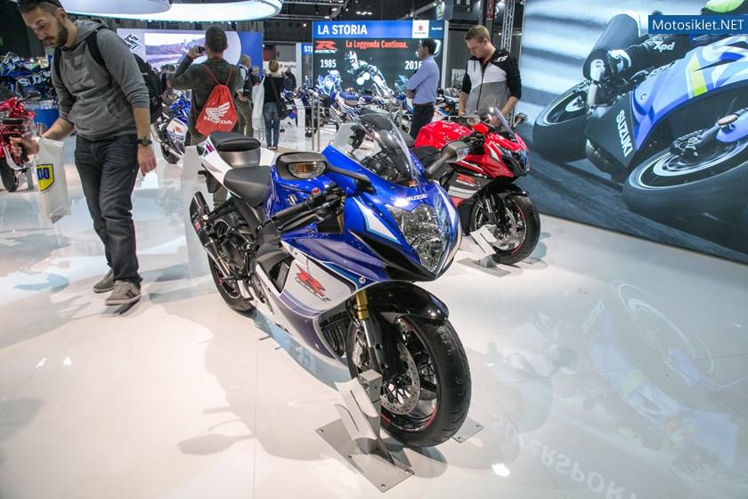 milan-motosiklet-fuari-2015-suzuki_35