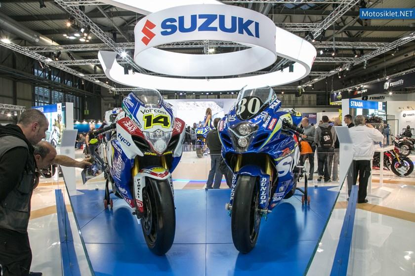 milan-motosiklet-fuari-2015-suzuki_37