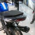 milan-motosiklet-fuari-2015-suzuki_11
