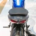 milan-motosiklet-fuari-2015-suzuki_12