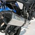 milan-motosiklet-fuari-2015-suzuki_13