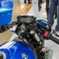 milan-motosiklet-fuari-2015-suzuki_14
