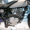 milan-motosiklet-fuari-2015-suzuki_30