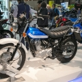 milan-motosiklet-fuari-2015-suzuki_33