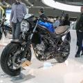 milan-motosiklet-fuari-2015-suzuki_5