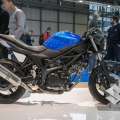 milan-motosiklet-fuari-2015-suzuki_7