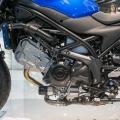 milan-motosiklet-fuari-2015-suzuki_9