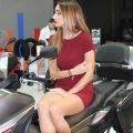 honda-2016-motosiklet-fuari-09