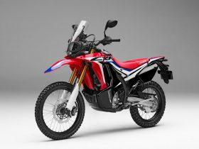 honda-crf250-rally_4