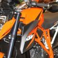 ktm-2016-motosiklet-fuari-fotograflari-25