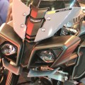 yamaha-2016-motosiklet-fuari-fotograflari-30