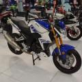 yuki-motor-2016-motosiklet-fuari-06